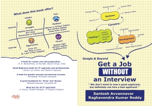 Get a Job WITHOUT an Interview